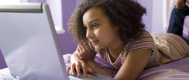 Get Informed - Internet Safety